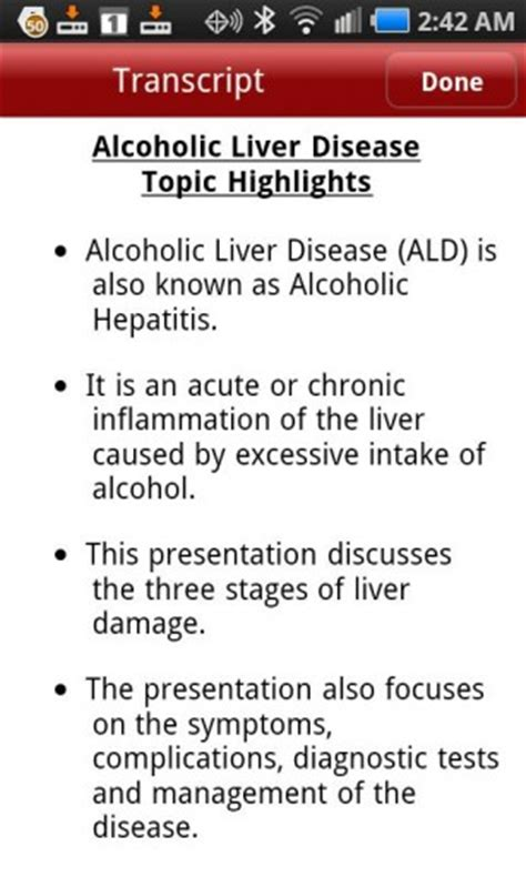 alcoholic liver disease picture 19