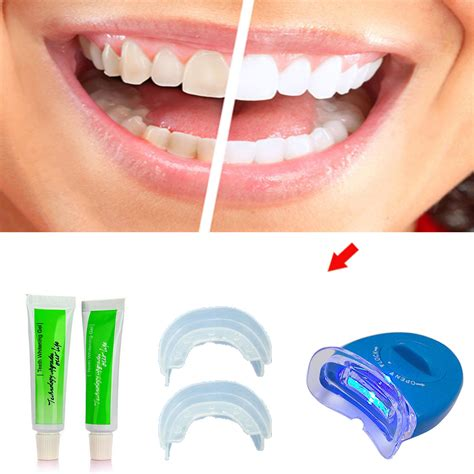 aol news on teeth whitening picture 14