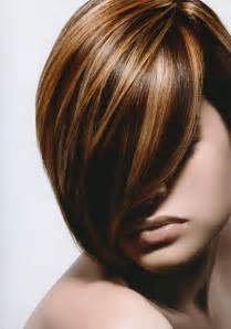 brown hair color pictures picture 2