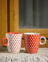 fumaria health tea from oregon picture 14