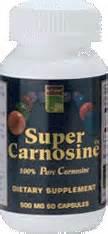 hgh capsule cost picture 11