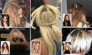 celebrity hair extensions picture 18