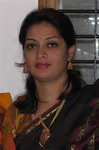 female authors hindi erotic stories picture 18