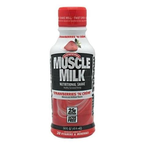cytosport ready to drink muscle milk picture 12