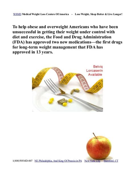 fda wellbutrin weight loss picture 3