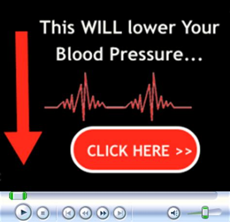 What causes your blood pressure to go low picture 3