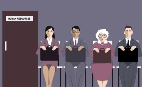 and the ageing workforce picture 2