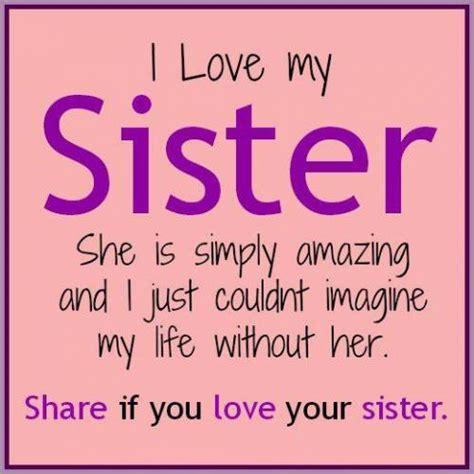 small sister zabardasti urdu sex story picture 16