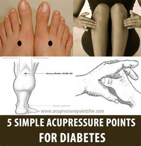 acupressure weight loss picture 5