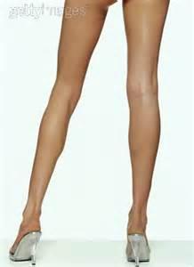 muscle calve women picture 15