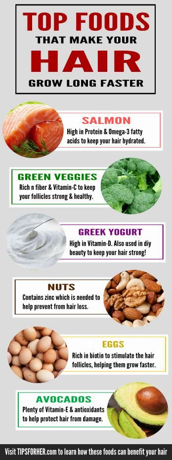 uses for vitamin e for hair loss and picture 9