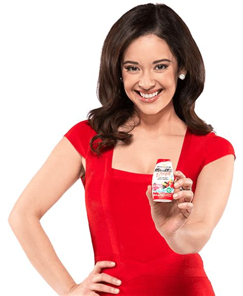 hydroxycut mirna picture 1