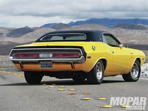mopar muscle picture 6