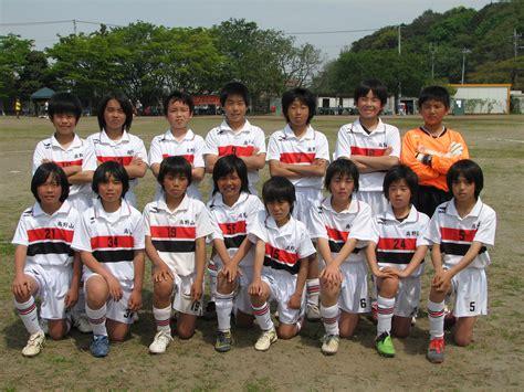 a.gogousenet members picture 7