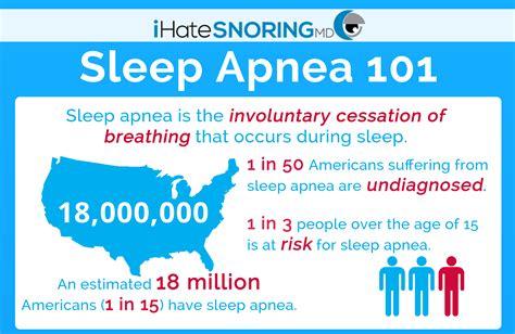 all known symptoms of sleep apnea picture 14