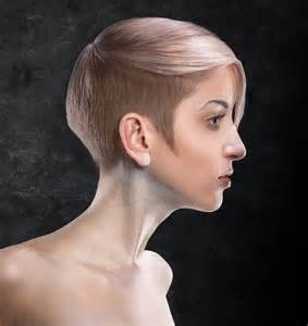 thin hair shaved pics picture 10