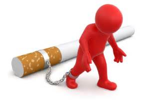 ways to stop smoking recreational drugs and cigarettes picture 10
