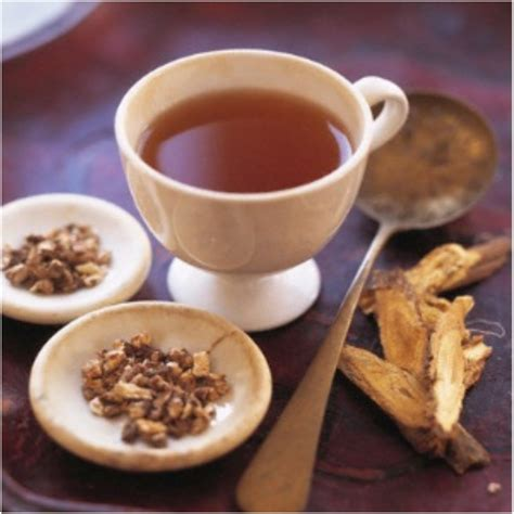 what are the benefits of licorice tea picture 13