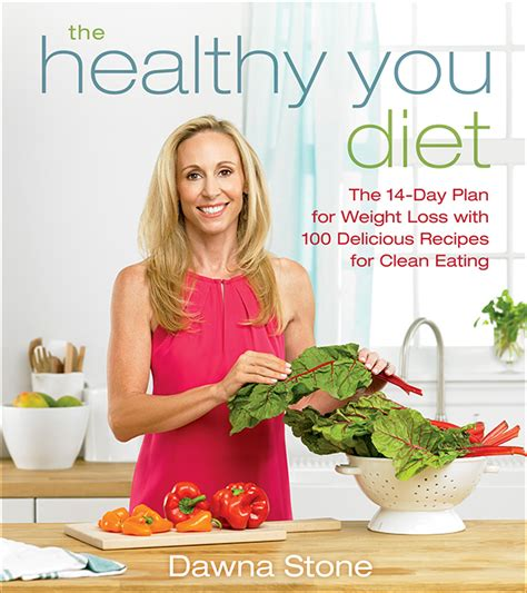 weight loss diets; books picture 7