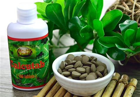 healing galing herbs picture 2