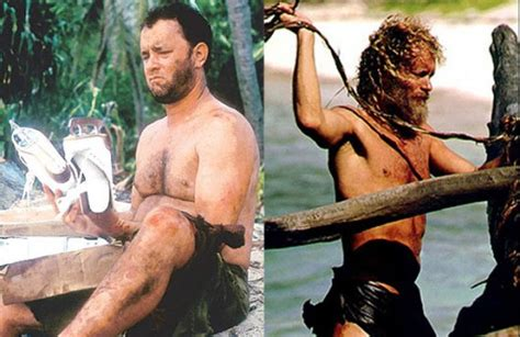 tom hanks weight loss picture 5