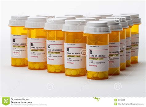 free prescription medicine picture 11
