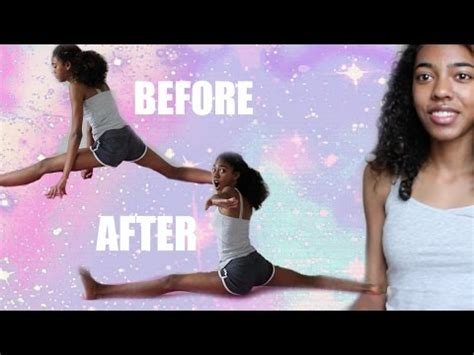 diy all day stretch picture 9