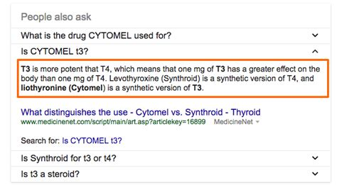 cytomel and weight loss picture 3