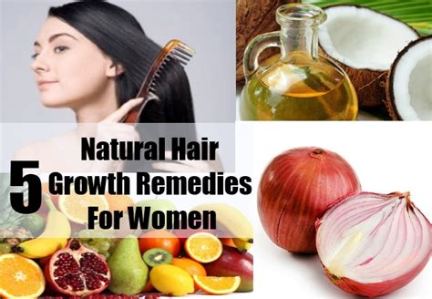 what herbal treatment is available for growth of picture 11
