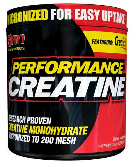 fast muscle size creatine picture 1
