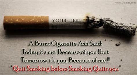 hindi song saying stop smoking picture 11