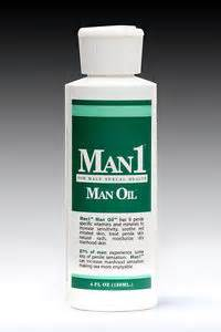 best oil for penis heath picture 3