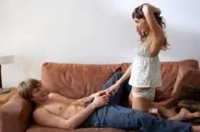 sex oral cu plinute picture 10