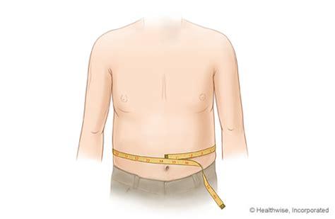 Cholesterol measurement picture 9