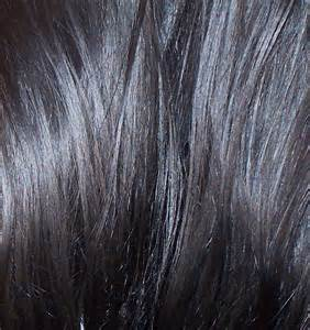 Black hair texturizing picture 1