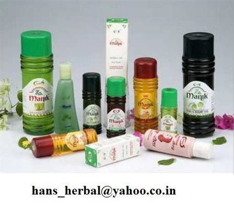 herbal hair relaxer picture 10