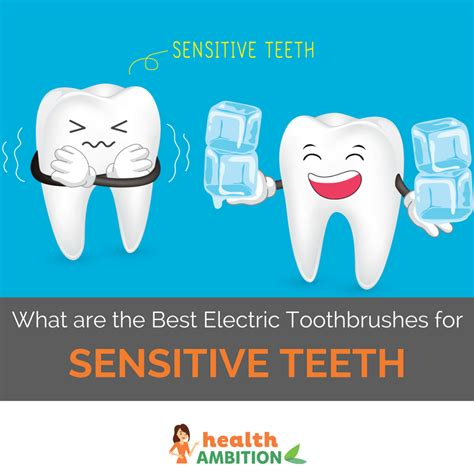 what to do for sensitive teeth picture 12