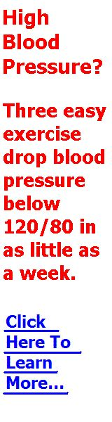 Lower blood pressure within one hour picture 9