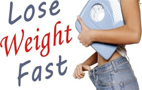 lose weight safely men's picture 7