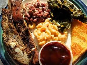 african american diet picture 6