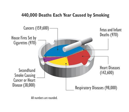 stop smoking data picture 17