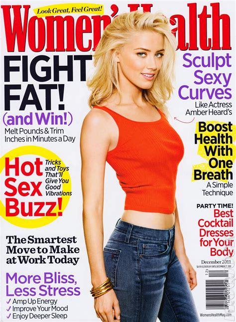 health magazine picture 14