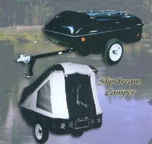 motorcycle trailers with sleeper picture 5