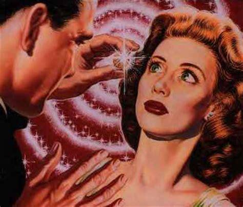 mind control women hypnotized bimbonet picture 11
