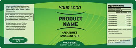free herbal supplement samples picture 7