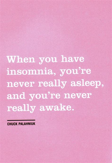 famous quotes about insomnia picture 1