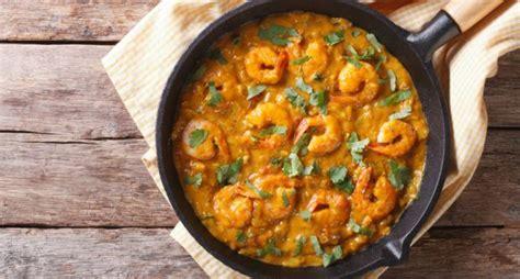 cholesterol & shrimp picture 15