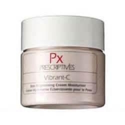 vibrante eye cream customer service picture 3