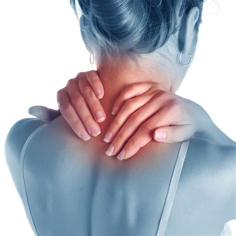 can h cause neck pain picture 14