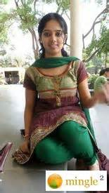 vellore sex contact picture 10